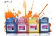 XAAR 600 Solvent Ink (XAAR 382-60PL)