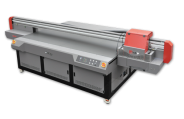 Printer SFB 2513 (StarFire)