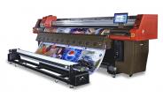 Printer Ultra Star 3304 (10pl)