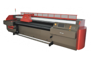 Printer UVIP 5RB3304
