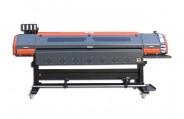 Printer Ultra 9100 2301/2S
