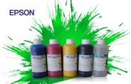 Original Wit-Color Eco-solvent Ink