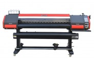Printer Ultra 9100 1602S