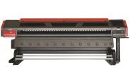 Printer Ultra 4000 3304 -15pl
