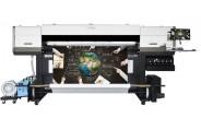 Printer Ultra 3200 1908-UV