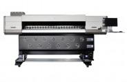 Printer Ultra 3200 1908/4/2