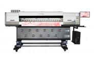 Printer Ultra 3200 1704/2