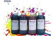 Original Wit-Color Water Based Ink