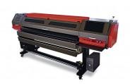 Printer Ultra Star 2302 / 2303