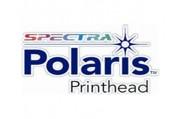 Polaris 512-15pl/35pl