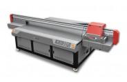 Printer UVIP 5B2513 (GEN5)