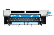 Printer Ultra 3200 3308