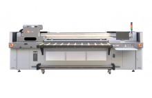 Printer UVIP 1900