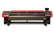 Printer Ultra Star 3304 (7pl)