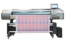 Ultra 3200 1902/3/4DS Sublimation Printer