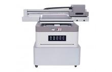 Printer UVIP 6090