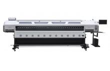 Printer Ultra 3200 3302/3/4