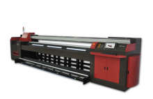 Printer Ultra Star 5304 Style2 (25pl)