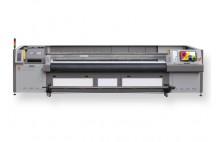 Printer UVIP 3300