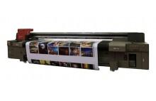 Printer UVIP 5H 3304