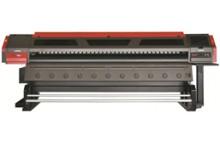 Printer Ultra 4000 3304 -35pl