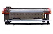 Printer Ultra Star 3302/4/6