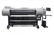 Printer Ultra 3200 2301/2