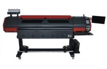 Printer Ultra 9600 1602S