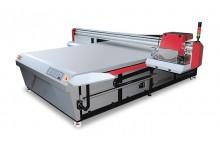 Printer UVIP 5B3020 (GEN5)