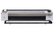 Printer Ultra Star 5306 (25pl)