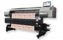 Ultra 3200 1902/3/4HP Transfer Paper Printer