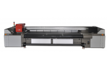 Printer UVIP K3308
