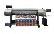 Printer Ultra 4720 1903UV