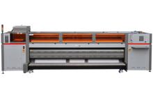 Printer UVIP K8338