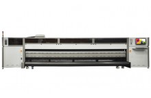 Printer UVIP K8538