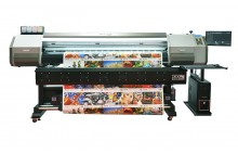 Printer Ultra 3200 1902/3/4