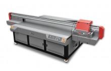 Printer UVIP 4B2513 (GEN4)