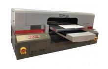 Printer UVIP 4060