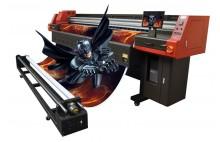 Printer Ultra Star 3304Z (10pl/25pl)