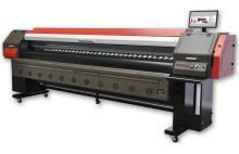 Printer Ultra 3000 3312