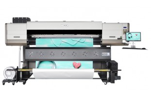 Printer Ultra 3200 1908-Mesh Belt