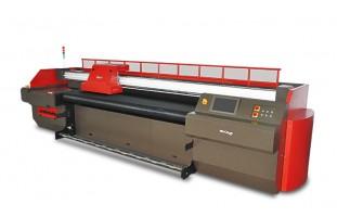 Printer UVIP 5BJ3304