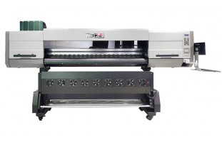 Printer Ultra 3200 1904/6/8