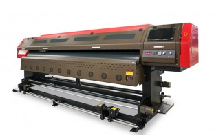 Printer Ultra Star 3303 ( 10pl )