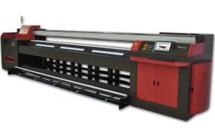 Printer Ultra Star 5304 (25pl)