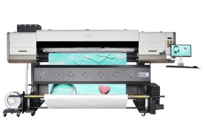 /img/printerultra3200190842meshbeltprinter.jpg