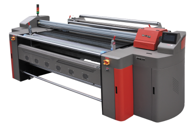 /img/printerer1802.png